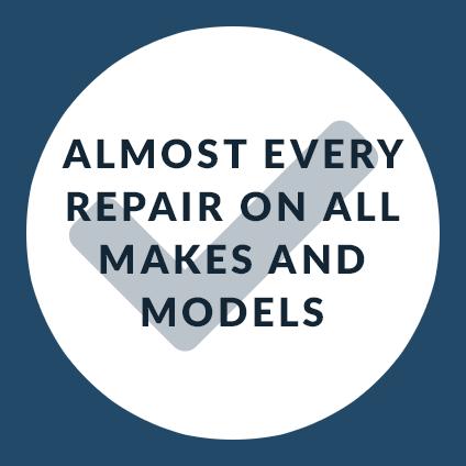 Repair -