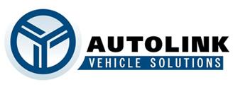 Autolink Vehicle Solutions