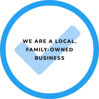Family - Autolink Vehicle Solutions