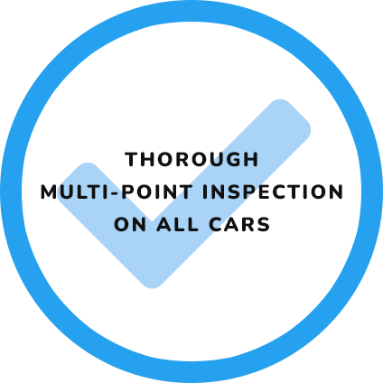 Inspection - Autolink Vehicle Solutions