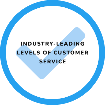 Service Leader - Autolink Vehicle Solutions