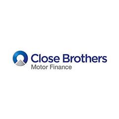 Close Brothers - HCL Prestige Car Supermarket