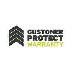 Customer Protect - HCL Prestige Car Supermarket
