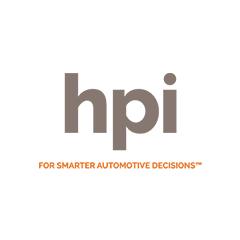 Hpi - HCL Prestige Car Supermarket