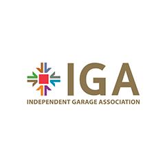 Iga - HCL Prestige Car Supermarket