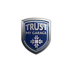 Trust - HCL Prestige Car Supermarket