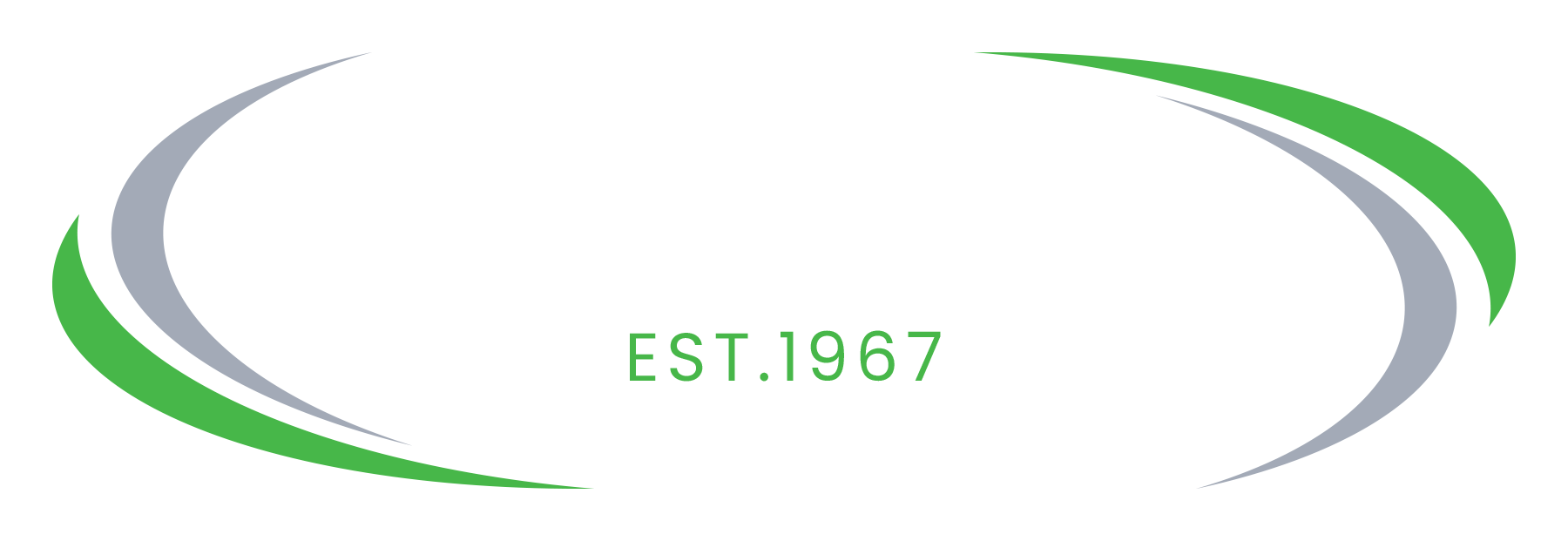 T James Motors
