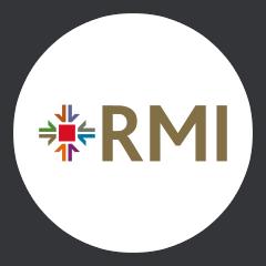 Rmi - T James Motors