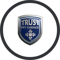 Trust My Garage - T James Motors