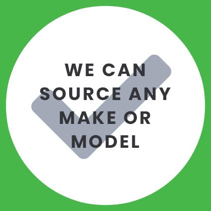 Source - T James Motors