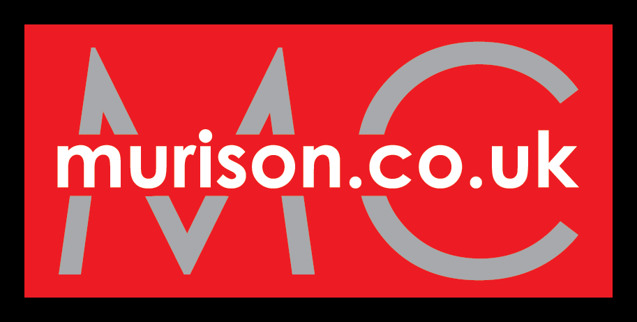 Murison Commercials Limited