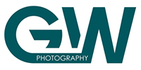Gw Photography Logo - Fisher Performance Cars