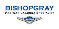Bishopgray Logo -