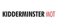 Kidderminster Logo -