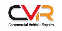 Cvr Logo -