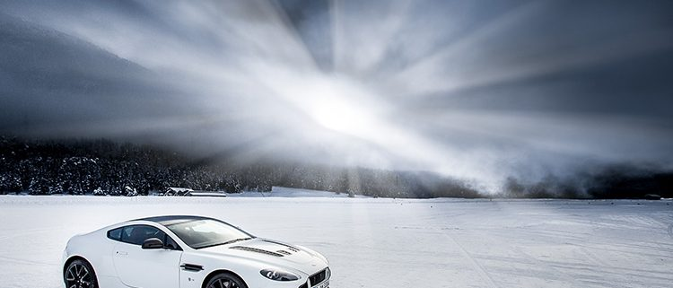 Winter Wheels And Tyres 750x321 - Fisher Performance Cars