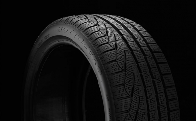 Winter Tyre 400x247 - Fisher Performance Cars