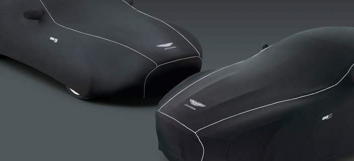 Storage 704x321 - Fisher Performance Cars