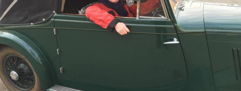 Guillaume Degayardon 845x321 - Fisher Performance Cars