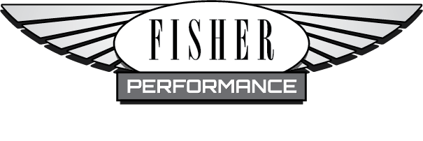 Fisher Performance Cars