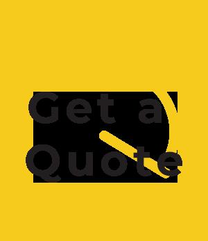 Get Quote - Vans Co