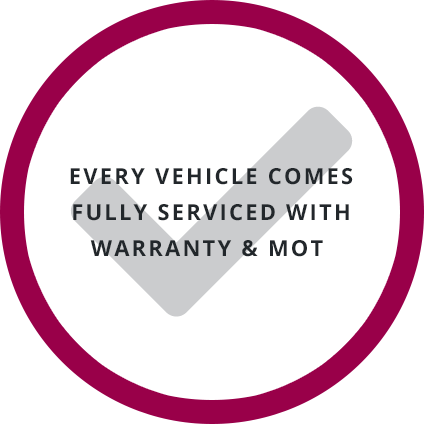 Every Vehicle Result - Clyde Auto Sales