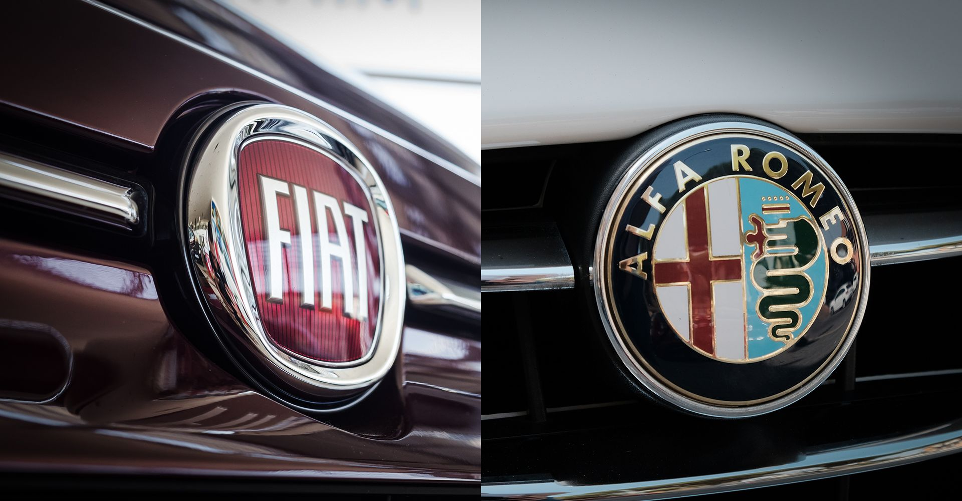 Fiat And Alfa Romeo Specialists Home Page Hero 1 Result -
