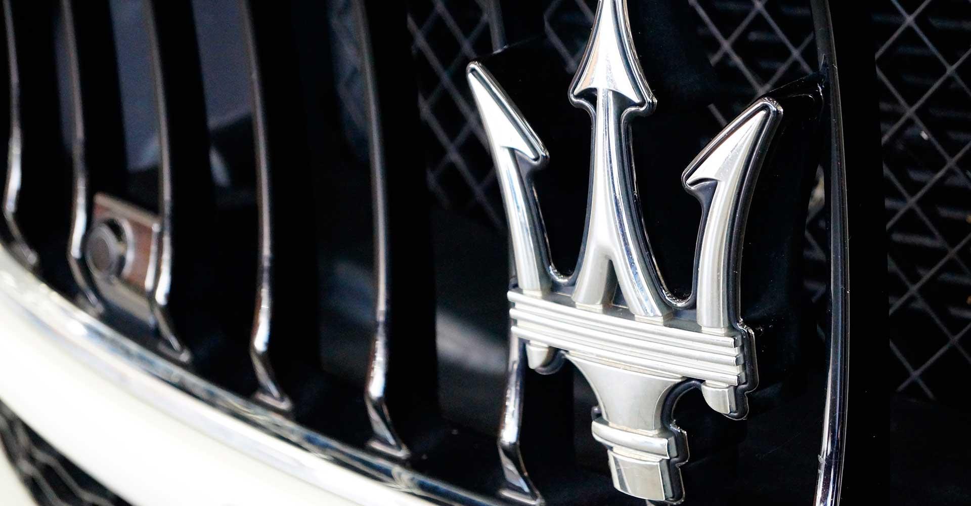 Amg Car Sales Home Page Hero Master 3 - AMG Car Sales Ltd