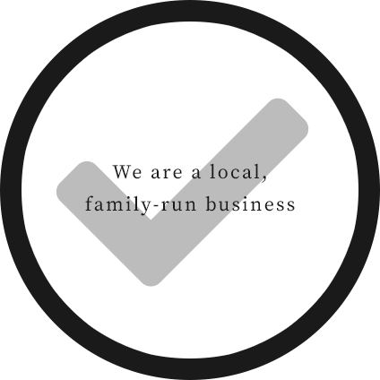 Family - Sell your car to sam LTD