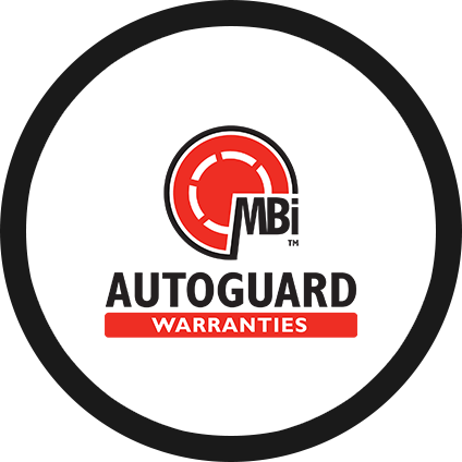Auto Guard Result - Sell your car to sam LTD