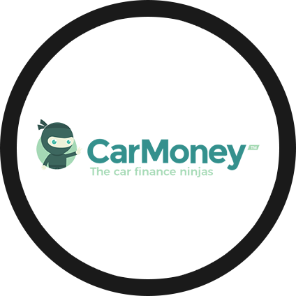 Car Money Result - Sell your car to sam LTD