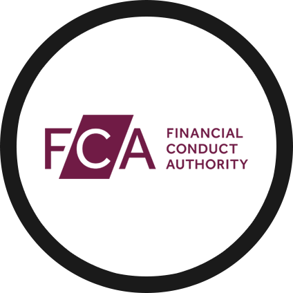 Fca Result - Sell your car to sam LTD
