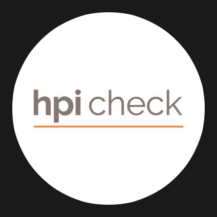 Hpi Result - Sell your car to sam LTD