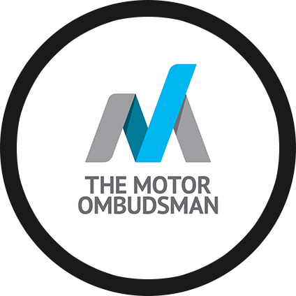 Ombudsman Result - Sell your car to sam LTD