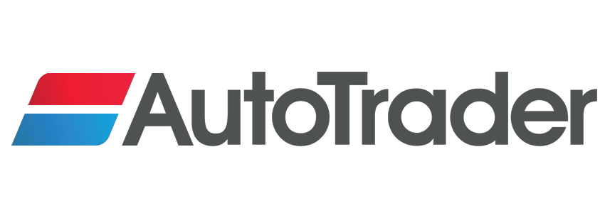 Autotrader Logo - Sell your car to sam LTD