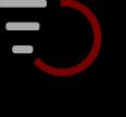 Triple M Vehicles Ltd
