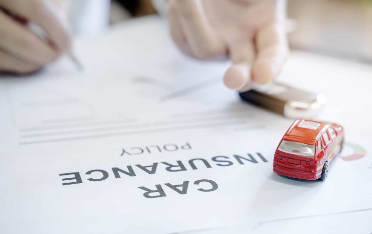How can I cancel your car insurance?