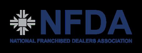 Nfdalogo - Chadderton Motor Company