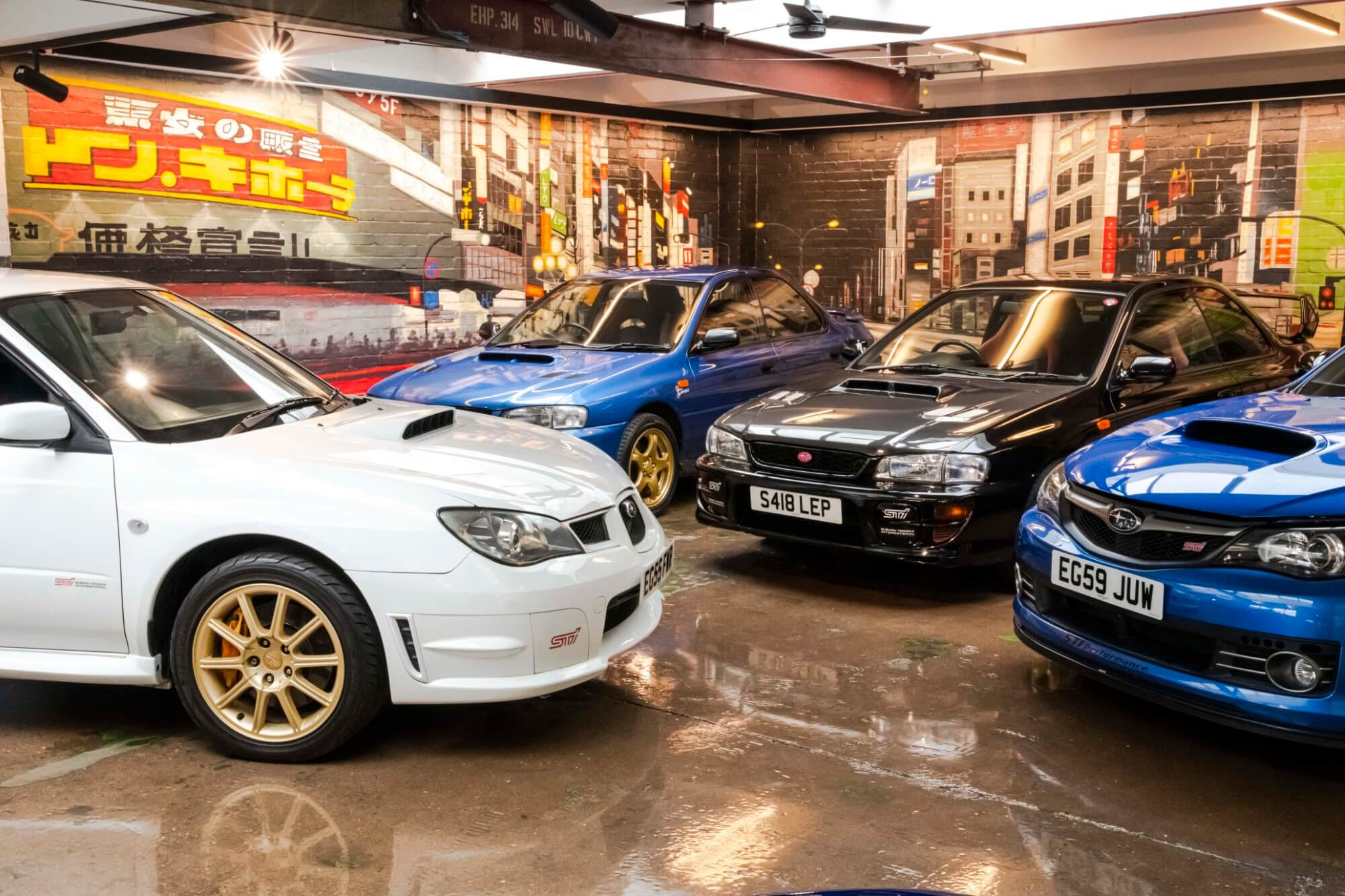 We Buy Cars Fairmont Sports And Classics - Fairmont Sports and Classics Ltd