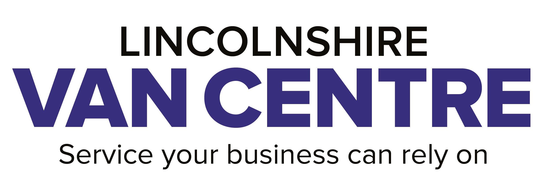 Lincolnshire Van Centre
